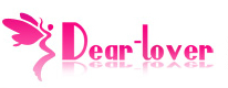 Chère amoureuse